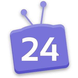 В группе #24video_com собрание лучших сериалов и фильмов. Не только за