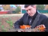 АРКАДИЙ КОБЯКОВ -Я УЙДУ -ДЕМО