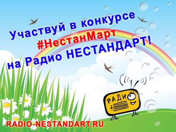 http://cs622726.vk.me/v622726591/1ae06/pebTY-qPuGc.jpg