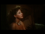 Voglia di guardare (Skandalse Emanuelle) (1986)