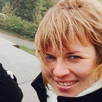 Екатерина Дмитриева, 27 лет, Орёл, Россия