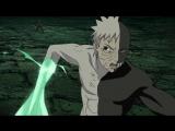 Naruto Shippuuden - 415 Серия