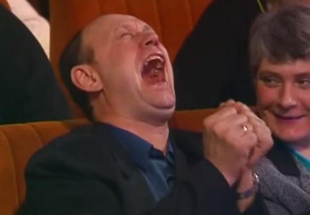 фото смеющиеся люди