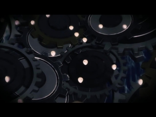 Аниме Реп Обзор.Code Geass- Lelouch of the Rebellion-Код Гиас- Восставший Лелуш