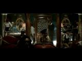 50 Cent - Ayo Technology ft. Justin Timberlake/ 50 цент - Айо технологии футов. Джастин Тимберлейк