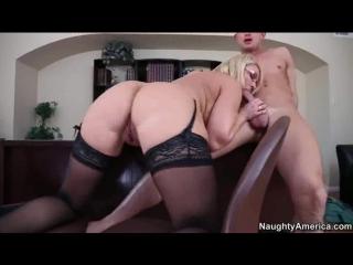 12 Mellanie Monroe - [MFST] April 09, 2012