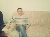 Бауржан Оспамбаев - фото №5