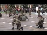 2517-Молитва . Казанский ОМОН (ЦСН МВД по РТ)
