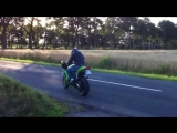 Best Sport Bike Top Motorcycles Exhaust Sound In The World 2015