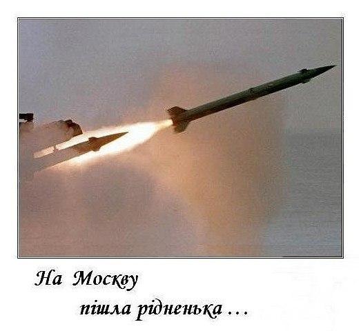 Порошенко обсудил с премьер-министром Канады предоставление военно-технической помощи Украине - Цензор.НЕТ 4174