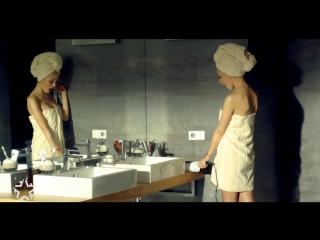 ВИА ГРА feat. Вахтанг - У меня появился другой слушать песню и смотреть клип онлайн в хорошем качестве бесплатно