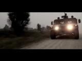 """польський гурт """"Еней"""" присвятив пісню """"Біля тополі"""" українським військовим"""