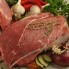 «М'ясна Лавка» Магазин охлажденного мяса