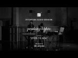 Peaking Lights perform