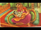 Lord Ram bhajan -