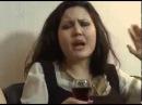 Любовь на четверых Надежда Досмагамбетова 26 03 2012 Мтв эфир 26 марта 11 выпуск серия