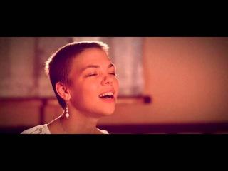 Sita G - Таять (official video)