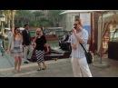 The Swingle Singers Flash Mob - Souk Madinat Jumeirah