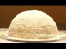 Торт Рафаэлло - Простой Рецепт от Бабушки Эммы