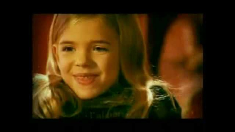 Moya mama official video - Assol