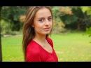 Блогер GConstr в восторге! модная осень: красный цвет. От Сони Есьман