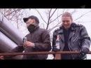 Фильм «Детский алкоголизм» проект «Общее дело»