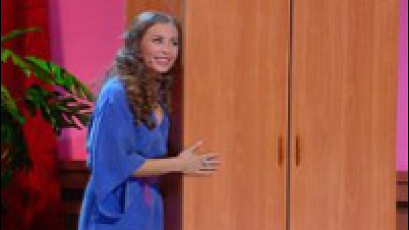 Шоу пельмени 4. Что скрывает шкаф? смотреть онлайн в hd каче.