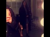 "Shay Snapchats on Instagram: ""@itsashbenzo snaps @lisah76  @sleepinthegardn why so serious? #pllseason6 #snapbenzo #benzo33 #PrettyLittleLiars"""