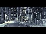 Zuriko Kokliani - Qucha (feat - Dr.Grey, Misha Xramovi)