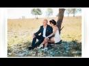 Wedding Day Andrew Irina 10/10/2014 Ph.Vysotskaya