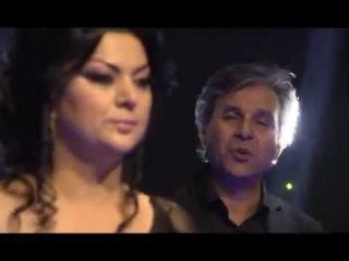Musa Musayev & Terane Qumral - Meni Bagisla