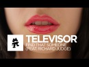 Televisor - Find That Someone [Monstercat Official Music Video]