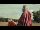 Sabahin Xeyir Kral - Rza ft Edun (mahni 2014) yeni HIT