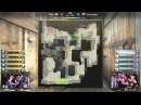 Virtus pro vs TITAN StarSeries S9 Lan Finals Game 1