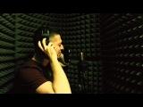 Мирон поет как БГ - Oxxxymiron - Признаки жизни(SuperFly Records)