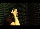 Мирон поет как БГ Oxxxymiron Признаки жизни SuperFly Records