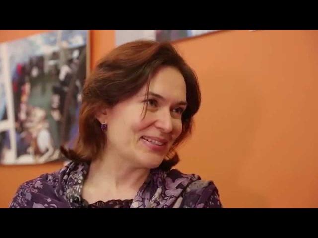 Живи долго и счастливо , Светлана Добровольская.2013г.