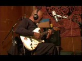 Blues Floyd Lee Mean Blues Song