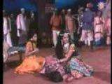 Haye Re Na Maro - Hema Malini & Dharmendra - Azaad