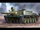 Танки Второй мировой войны Фильм 1, передачи и документальные фильмы