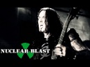The German PANZER - Death Knell OFFICIAL VIDEO
