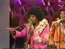 Jackson Five Too Late To Change The Time Live on The Tonight Show 1974