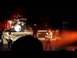 BB Brunes - I Believe In Miracles ( Ramones ) - Olympia 100210.MP4