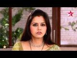 Iss Pyaar Ko Kya Naam Doon Episode No. 85
