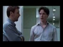 State of Play 1x05 12 only James McAvoy