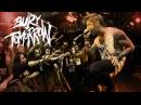 Bury Tomorrow - Bring Me to Life (Evanescence cover)