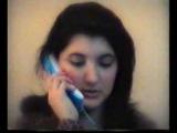 Namiq Qaracuxurlu Revayet www.azerbaycanturkleri.com
