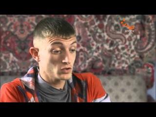 Чоткий Паца в шоке от пробки в Крыму | Люмпен шоу | НЛО TV