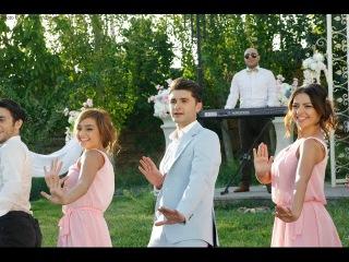 Gevorg Martirosyan - Harsaniqi ore Official 2015 2K Գևորգ Մարտիրոսյան - Հարսանիքի օր