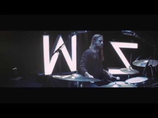 The Wooden Sky - Write Them Down (official live)